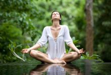 Holistic Living is Simple in Costa Rica