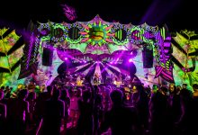 Envision Festival: A Place for the Visionary in All of Us